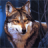 icon Wolf Jigsaw Puzzles 2.9.44