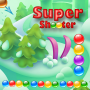 icon Super Shooter