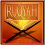 icon Terapi Ruqyah
