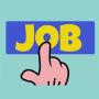 icon Jobfinder