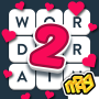 icon WordBrain 2
