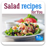 icon Salad Recipes