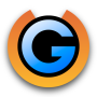 icon Ulysse Gizmos