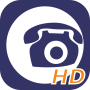 icon FCC HD