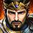 icon Sultans 1.8.8