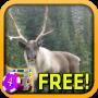 icon 3D Caribou Slots - Free