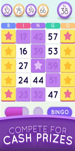 Blackout Bingo!