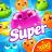 icon Farm Heroes Super Saga 1.52.2