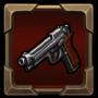 icon Gun Store