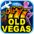 icon Old Vegas 91.0