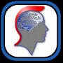 icon SMemory (a memory game)