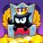icon King of Thieves 2.34.1