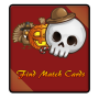 icon Find Match Cards