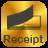 icon Cash Receipt 2.5.40