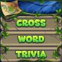 icon Word Craze