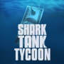 icon Shark Tank