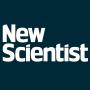 icon New Scientist