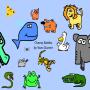 icon Cheesy Battles