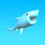 icon Big Shark