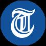 icon De Telegraaf