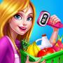 icon Supermarket Manager