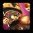 icon PuzzleVega 1.2