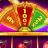 icon Seven Slots 3.4.25