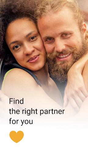 Meet singles nearby