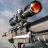 icon Sniper 3D 3.34.3