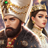 icon Game of Sultans 2.3.03