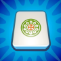 icon Solitaire Mahjong Online