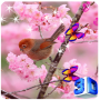 icon 3D Sakura Wallpapers