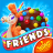 icon Candy Crush Friends 1.60.1
