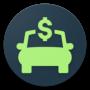 icon My Vehicle Expenses