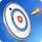 icon Shooting World 1.1.93