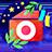 icon RoomClip 4.35.0