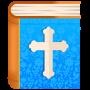 icon Biblia Reina Valera