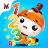 icon Marbel Number 6.0.0