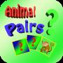 icon Animal Pairs