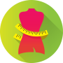 icon My Diet Coach - Weight Loss
