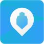 icon Discover Ohrid