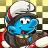 icon Smurfs 1.62.1