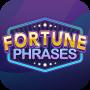icon Fortune Phrases: Free Trivia Games & Quiz Games
