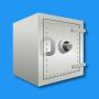 icon Password Safe