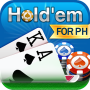 icon Hold'em PH