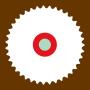 icon Sprinkles