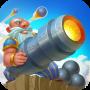 icon Tower Defense: Magic Quest