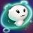 icon Dragon Blast 1.0.8