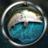 icon Fishing HuntingDeep Sea Shooting Hunter Simulator 1.10