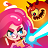 icon MinionBlast 1.0